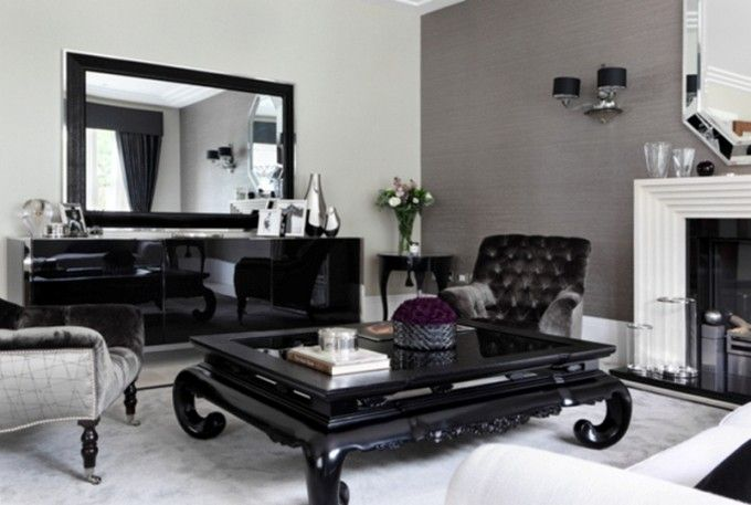5-Most-famous-residential-and-hospitality-design-studios-of-England-5 5-Most-famous-residential-and-hospitality-design-studios-of-England-5