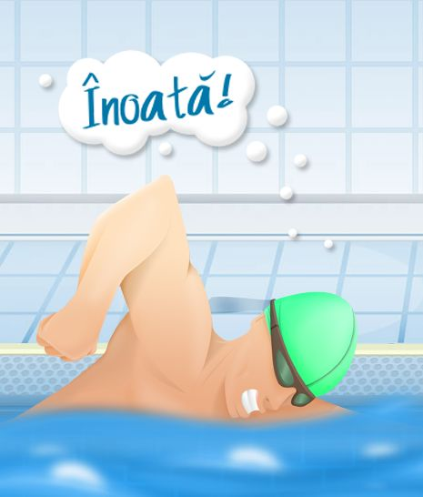 Join us on 5th of July to support 16 community projects! http://www.swimathon.fundatiacomunitaracluj.ro/index.html