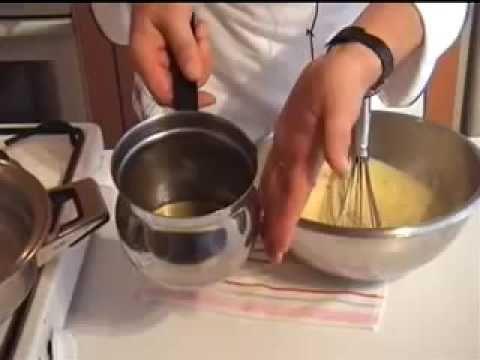 Bearnez sos Tarifi Bearnez sos Nasıl Yapılır – Evde Bearnez sos Yapımı #NasılYapılır #Bearnez #evde