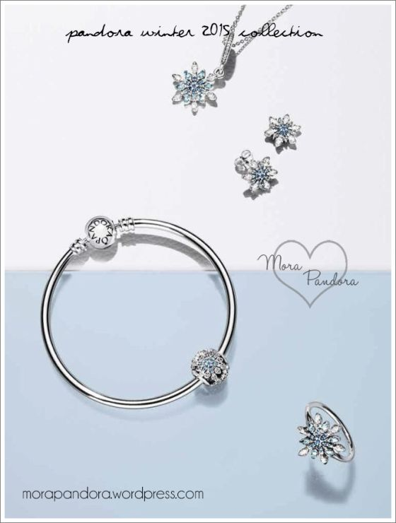 So cute! I love snowflakes! They are perfect for my love for winter ❤️