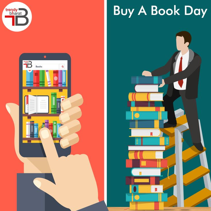 Celebrate this buy a book day with us by exploring the book of your choice at Trendybharat.com #buyabookday #bookday #booksonline #onlinebooks Shop here-  https://trendybharat.com/books/novel