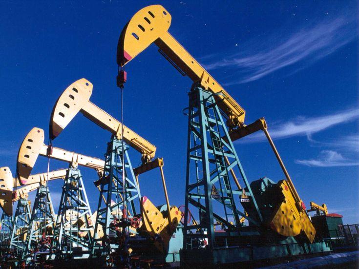 Baker Hughes disclosed that US oil rig count rose Oil Buz Traders ALERT US oil…