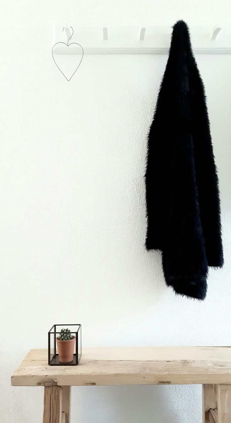 Lotte.Graat [] Hallway