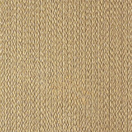 Statement Lucia Gold Effect Plain Wallpaper Vinyls Gold