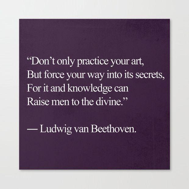 beethoven-quotes-secrets