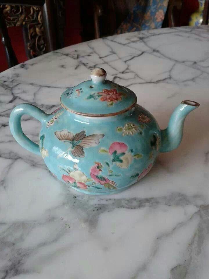 slimmarea ceaiului sg)