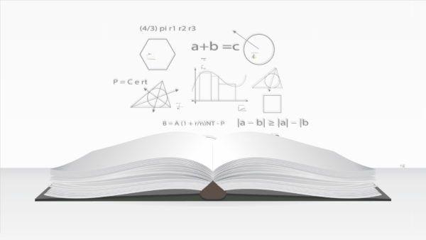 3D book http://preziland.com/