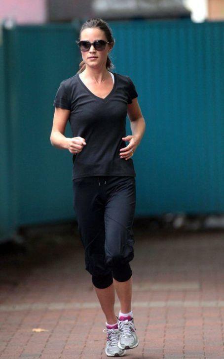 original jogging outfit ideas 8