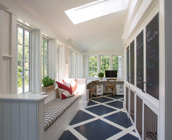 Interior Design Ideas Home Bunch An Luxury Homes Blog