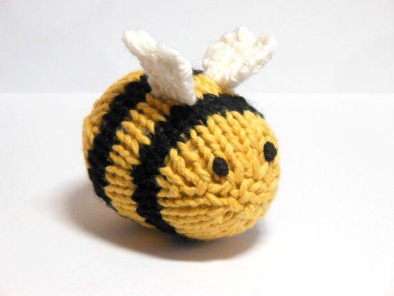 Bambino Mobile Bee mobile mobile di vivaio vivaio di Bee