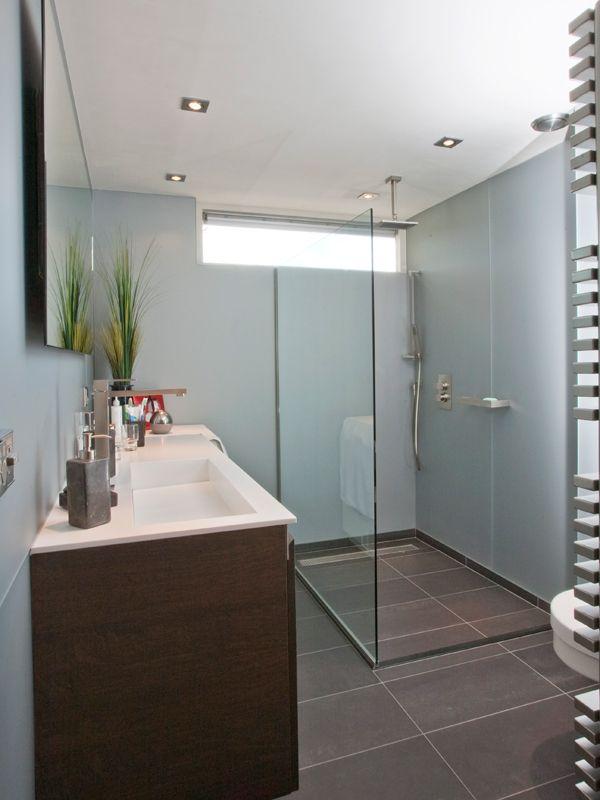 20 besten Bathrooms Bilder auf Pinterest