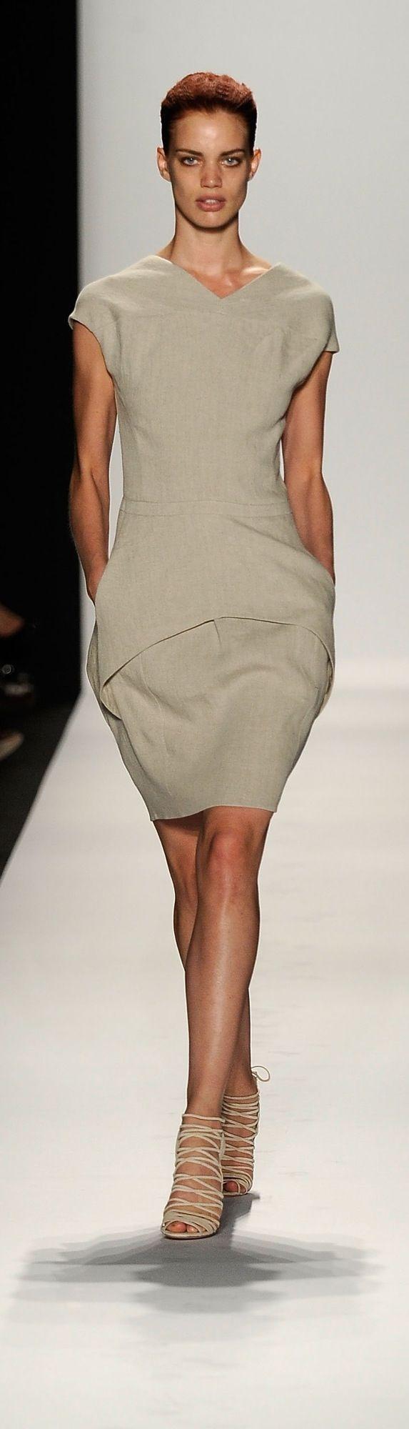 Narciso Rodriguez Fashion