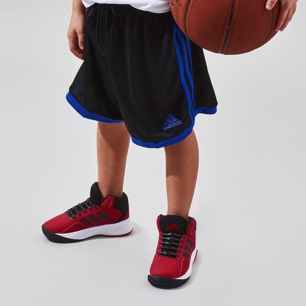 Black - HICKIES® Kids Elastic Shoelaces – Hickies AUS