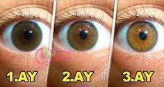 Ahududu ve gül yaprağı ile katarakt tedavisi Ahududu ve gül yaprağı ile katarakt tedavisi : 3 ayda kataraktı azaltan görmenizi arttıran basit karışım ile göz doktoruna gitmekten ve gözlüklerden kurtulacaksınız. Göz sağlığımız için pek çok damla ve ilaç var fakat bunları çok kullanırsak kalıcı yan etkileri oluyor. Göz kuruluğu, göz kanallarının tıkanması, görüş bozukluğu, göz …