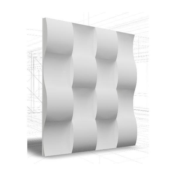 https://remont.biz.pl/wp-content/uploads/2014/01/loft_system_panel_dekoracyjny_3d_scienny_dekor_03_60_60.jpg