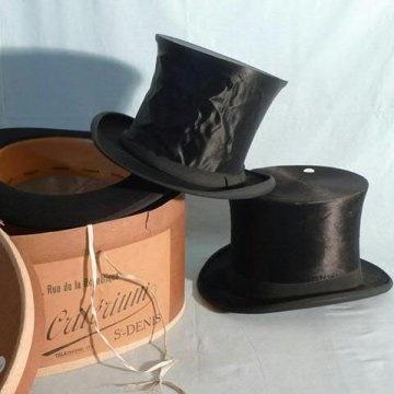 8 best new era snapback automne hiver 2012 images on pinterest snapback hats baseball hats. Black Bedroom Furniture Sets. Home Design Ideas