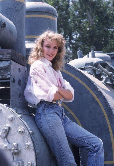 Kylie Minogue                                                                                                                                                                                 Mehr