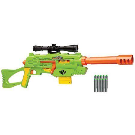 Buzz Bee Toys Ruff Stuff Fun Sword