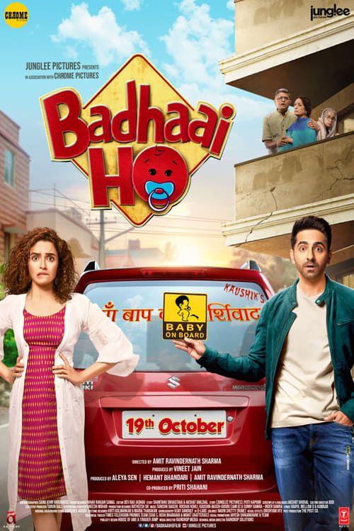 october sky full movie free download in hindi