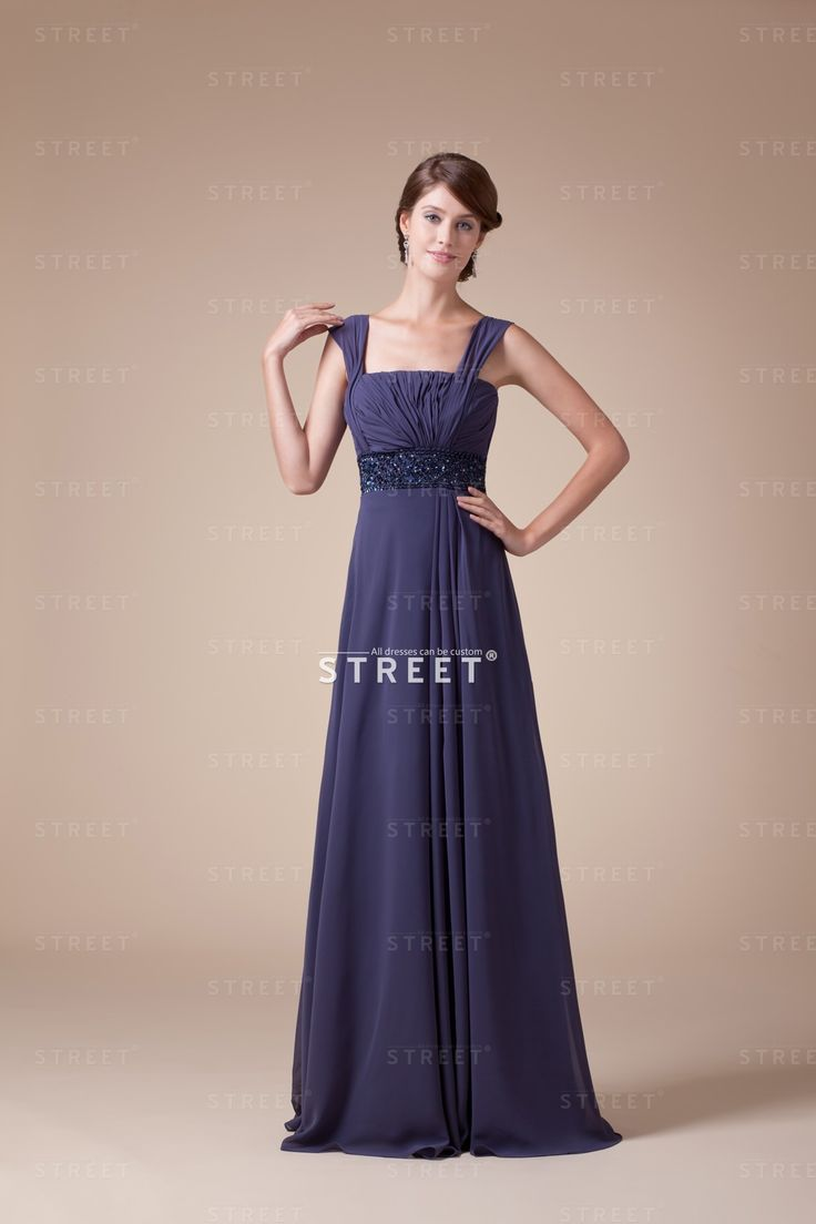 38 best The charm for guest in wedding images on Pinterest   Dress ...