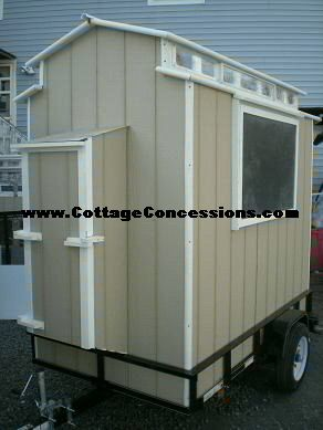 sell shaved ice trailer, sell snow cones trailer, snow cone machine trailer for sale, commercial snow cone machine trailer, for sale, shaved ice, snow cone, concession trailer for shaved ice, concession trailer for snow cones,