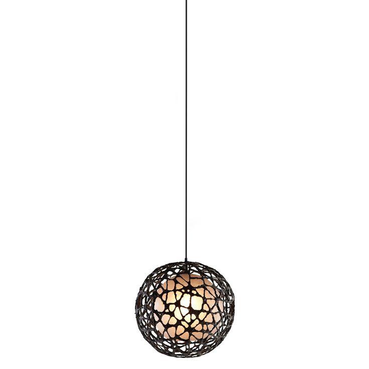25 best ideas about round pendant light on pinterest kitchen pendant lighting lights over. Black Bedroom Furniture Sets. Home Design Ideas