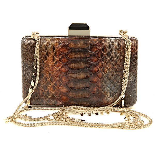 286 best Handbags - Evening Bags images on Pinterest   Evening ...
