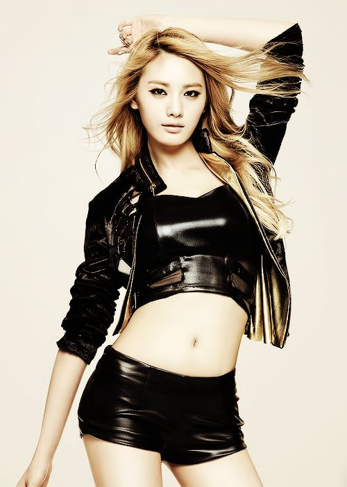 Jennie Han