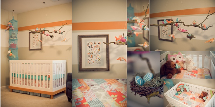 1000 Images About Future Tree Themed Kids Room Or
