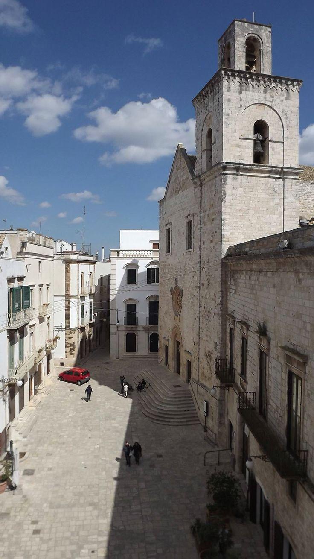 Putignano Italy 384 best PugliaLovers images on