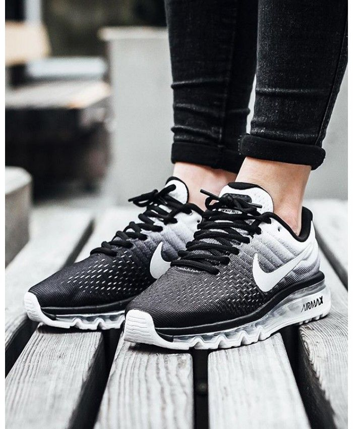 chaussures nike 2017 femme