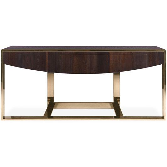 Messing Couchtisch Wohndesign | Wohnzimmer Ideen | BRABBU |  Einrichtungsideen | Luxus Möbel | Wohnideen |