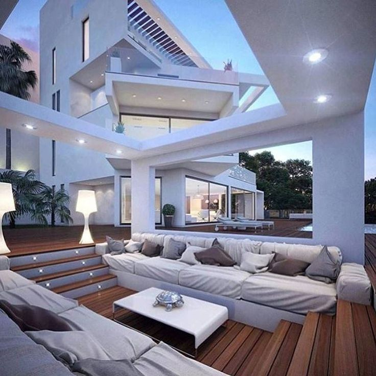 The Costa Blanca Estate designed by Grand Design Javea located in Alicante Spain | Checkout @LuxClubboutique Life is short get #rich like we do and become #famous tomorrow. Follow Rich Famous on Twitter to live the life you want. Luxury Home Luxury Lifestyle Rich Money