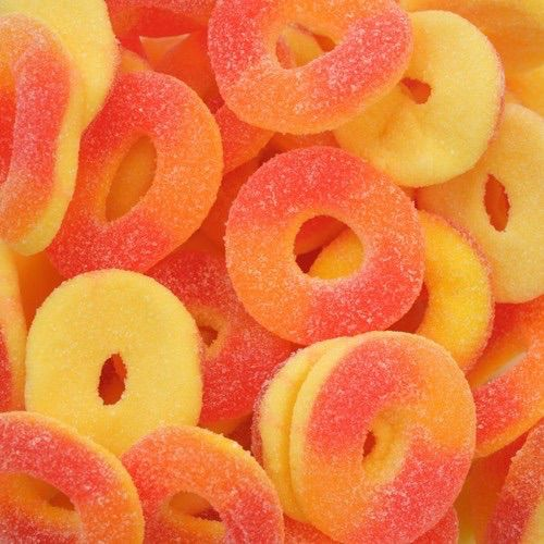 46 Best Images About Candy On Pinterest Candy Images