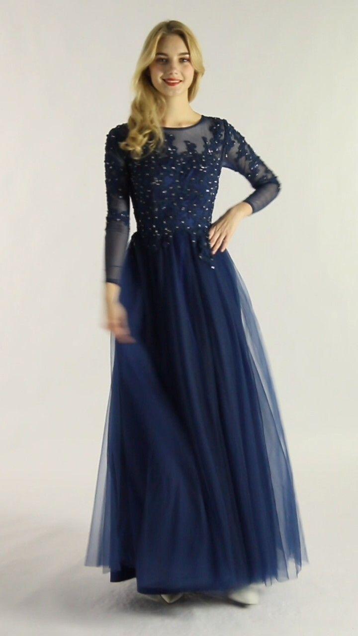 Pin on fashion-dresses