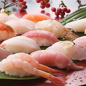 30分前に漁港にあがったばかりの魚がレーンに並ぶこともある回転寿司!金沢まいもん寿司 駅西本店