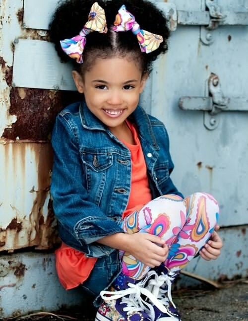 290 best images about Natty Styles for Little Girls on Pinterest