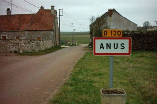 funny town names - Google Search