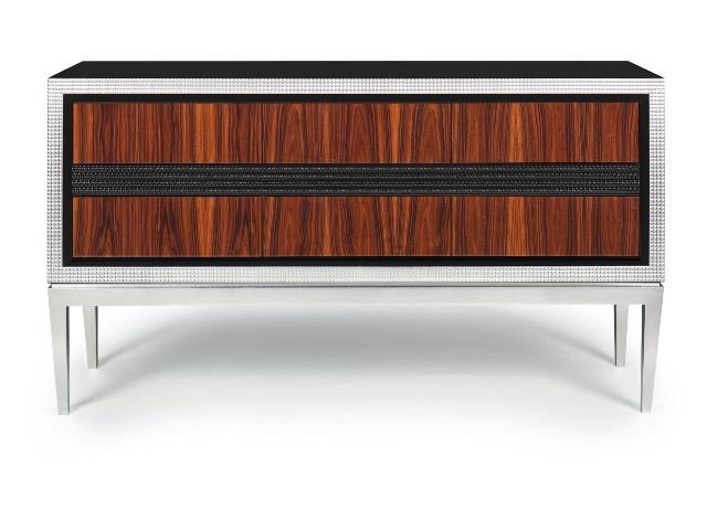 Gótico  sideboard