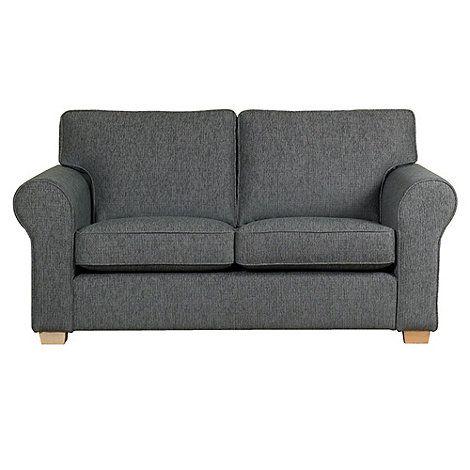 John Sankey Sofa Images Full Size Of Living Roommodern