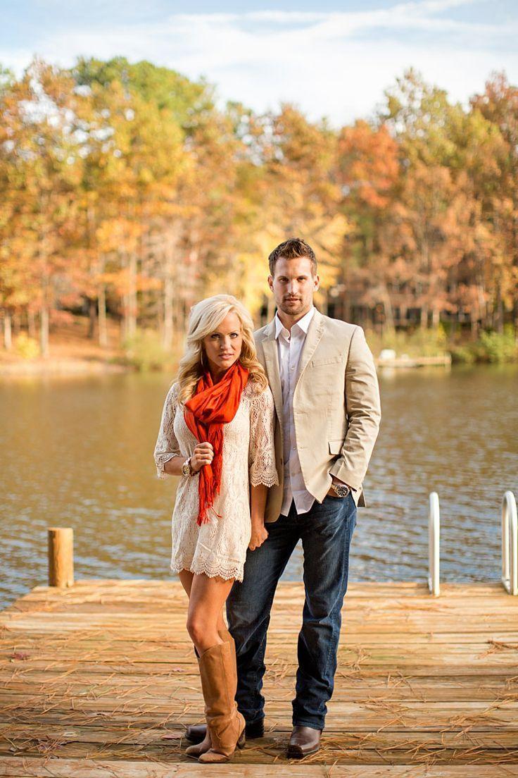 46 Ideas for Cozy Fall Wedding Photography Fall