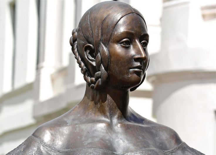 17 Best Images About Sculptor Sir Francis Legatt