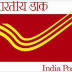 Postman ,,,,,,,,,,,, Mail Guard Jobs ,,,,,,,,,,,,,, http://onlinejobsportal.in/rajasthan-postman-mail-guard-recruitment-2015/