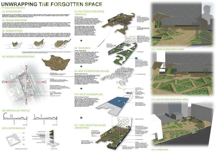 landscape architecture blueprints. Fine Architecture Landscape Architecture Designs  Google Search And Landscape Architecture Blueprints