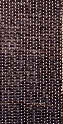 Tukutuku - Weaving Patterns in a Whare The Purapura Whetu represents many stars in the sky, many people in the iwi