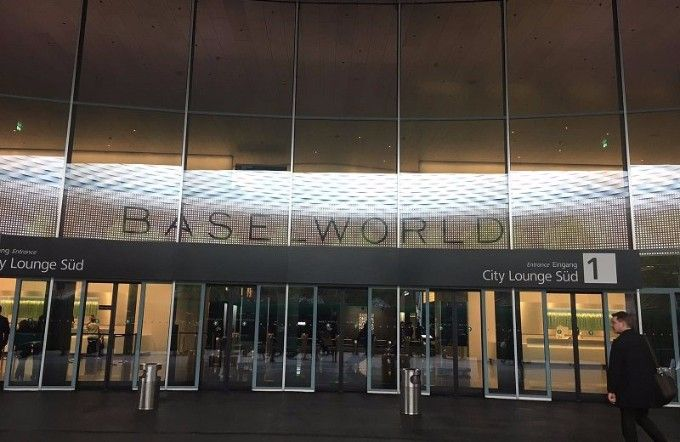 BASELWORLD: GLOBAL UHR INNOVATION UND TECHNOLOGIE ÜBERBLICK