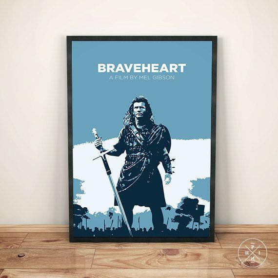 1000+ Braveheart Quotes On Pinterest