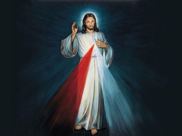 Oración a Jesús para pedir su Ayuda y Protección frente a Catástrofes Naturales ¡Oh mi buen Jesús misericordioso, ten piedad!, ¡oh mi dulce y bondadoso Jesú