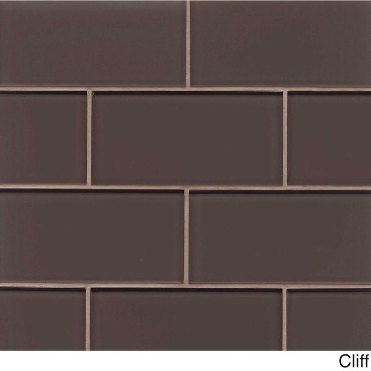 40 best Tiles images on Pinterest | Bath tiles, Bathroom floor ...