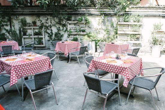 ISA e VANE, Milano - Ristorante Recensioni, Numero di Telefono & Foto - TripAdvisor